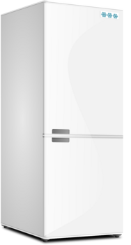 fridge-158792_1280.png